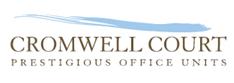 Cromwell Court logo